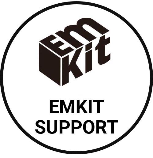 EmKit