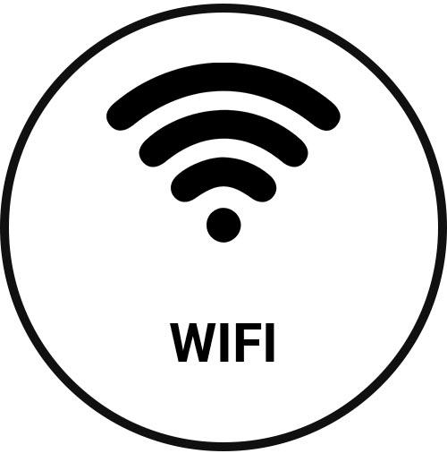 Wifi a/b/g/n/ac