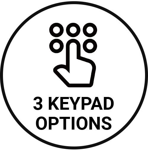 PM451_3keypad