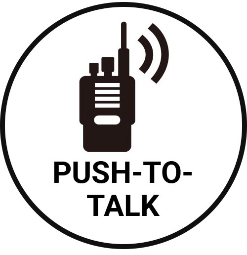 push_to_talk