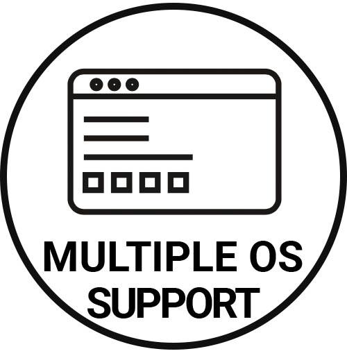 PM5 OS
