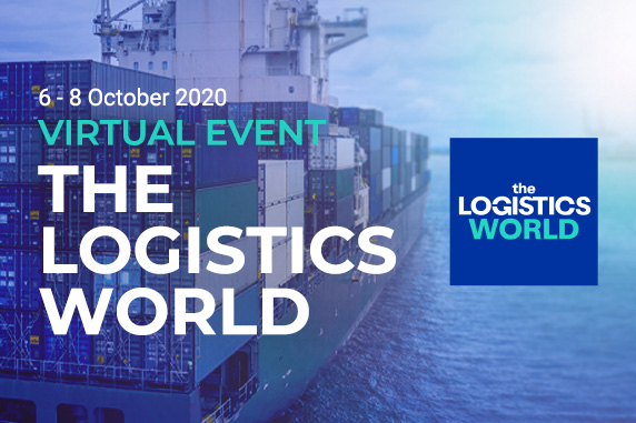 The Logistics World 2020