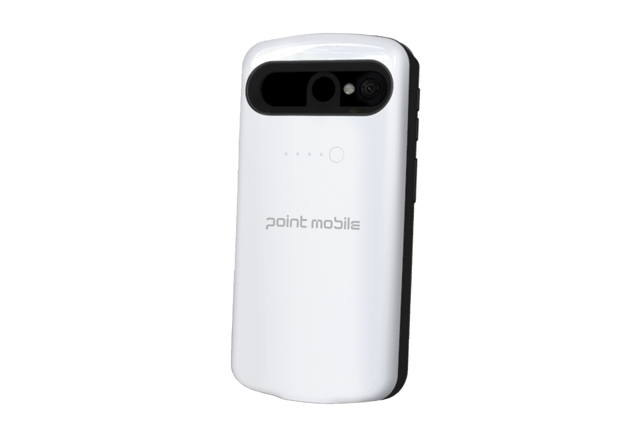 Ext. Battery Case PMBooster™ (3,250mAh)