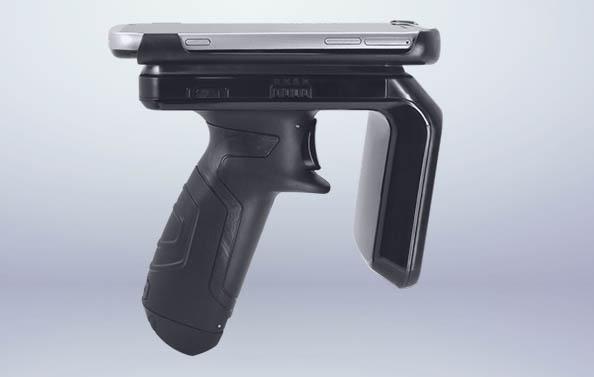 RF300