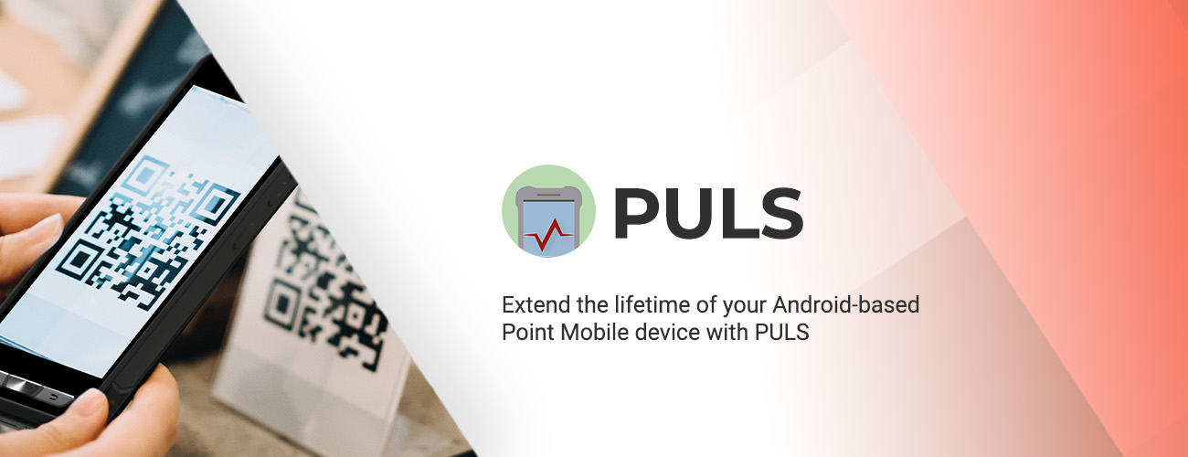 Introducing Point Mobile's PULS pogram
